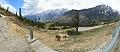 Himalayas - Leh-Manali Highway - Gulaba 2014-05-10 2470-2484 Archive.TIF