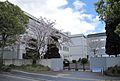 Himeji Municipal Hakuro elementary school.JPG