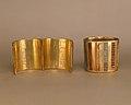 Hinged Cuff Bracelet MET DT11565.jpg