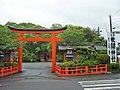 Hirakiki-jinja.jpg