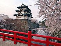 Hirosaki castle.jpg
