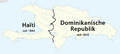 Hispaniola 1936-today.png