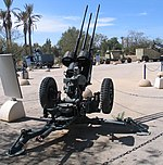 Hispano-Suisa-M55-20x3-hatzerim-2.jpg