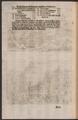 Hist Aust 105 Seite15.png
