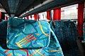 Histo Bus Dauphinois 2019 abc18 moquette.jpg