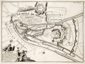 Histoire-de-Guillaume-III-MG 0124.tif