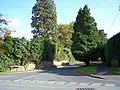 Histons Hill, Codsall - geograph.org.uk - 991972.jpg