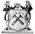 Historical coat of arms of Český Wiesenthal.jpg