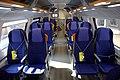 Hitachi Caravaggio Top-deck Interior.jpg