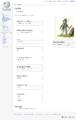 Hobbit cy desktop screenshotmachine.png