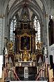 Hochaltar St. Kornelius, Kornelimünster.jpg