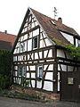 Hochstadt Grossgasse 32.jpg