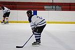 Hockey 20081019 (15) (2957573488).jpg