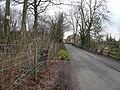 Hockley Lane - geograph.org.uk - 342038.jpg