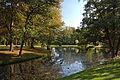 Hoechster Stadtpark 05.jpg