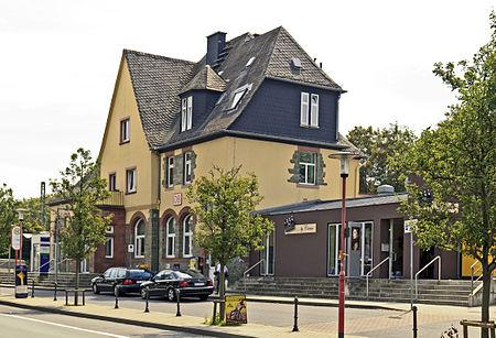 Partnersuche hofheim taunus