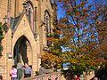 Hohenzollern Castle - Chapel Exterior.jpg