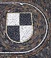 Hohenzollern Wappen.jpg