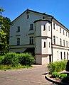 Hohenzollernhotel.jpg