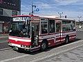 Hokumon bus Ki200F 0189.JPG