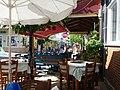 Holidays Greece - panoramio (307).jpg