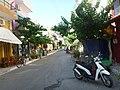 Holidays Greece - panoramio (310).jpg