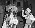 Holland Festival Opera Monsieur le Pourseauqnac in de Stadsschouwburg te Amste, Bestanddeelnr 915-2626.jpg