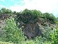 Hollybush East Quarry - geograph.org.uk - 15805.jpg
