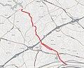 HolmesRunTrail.jpg