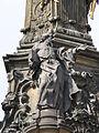 Holy Trinity Column-Saint Joachim.jpg