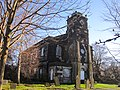 Holy Trinity church, Wavertree (2).JPG