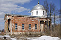 Holy Trinity church (Ivashevo) 15.jpg