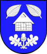 Holzbunge Wappen.png