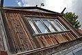 Home Gyumri (Տուն Գյումրիում) 18.jpg