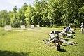 Home on the Range 150607-Z-QG327-586.jpg