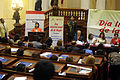 Homenaje a mujeres peruanas en el congreso (7021126737).jpg