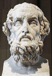 Homer Caetani