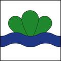 Honau LU.png
