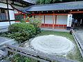 Honbō - Kurama-dera - Kyoto - DSC06666.JPG
