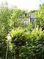 Honfleur 2008 PD 07.JPG