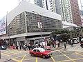 Hong Kong (2017) - 1,131.jpg