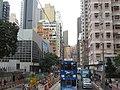 Hong Kong (2017) - 810.jpg