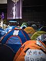 Hong Kong Umbrella Revolution -umbrellarevolution -umbrellamovement -occupyhk (16061894705).jpg