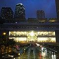 Hong kong during typhoon utor 14.08.2013 06-51-41.JPG