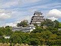 Honmachi, Himeji, Hyogo Prefecture 670-0012, Japan - panoramio (3).jpg