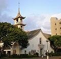 Honolulu-First-Chinese-ChurchofChr-towertop.JPG