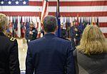 Honoring veterans 151111-F-UE455-007.jpg
