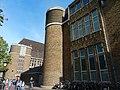 Hoofdpostkantoor Utrecht 1.jpg
