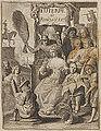 Hoogstraten - 1678 - Inleyding tot de hooge schoole der schilderkonst - UB Radboud Uni Nijmegen - 066106893 01 Euterpe de Reedewikster.jpg