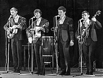 Hootenanny Singers 1966.jpg